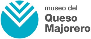 logo_museo_queso_majorero