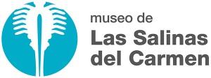 logo_museo_salinas_carmen