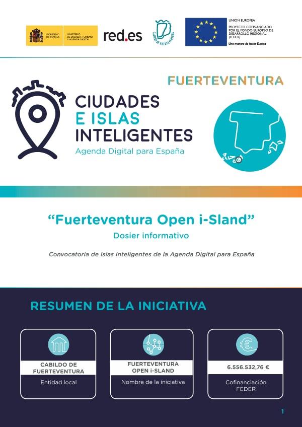 open_island