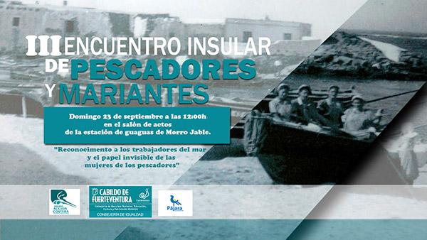 cartel_encuentro_pescadores_mariantes
