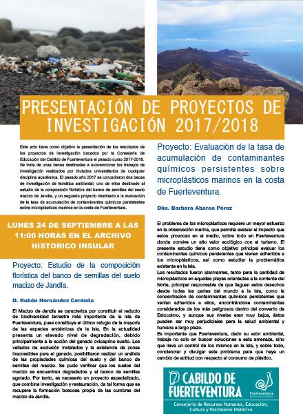 cartel_presentacion_proyectos_investigacion