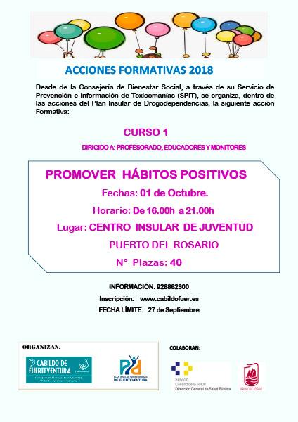 curso1_promover_habitos_positivos