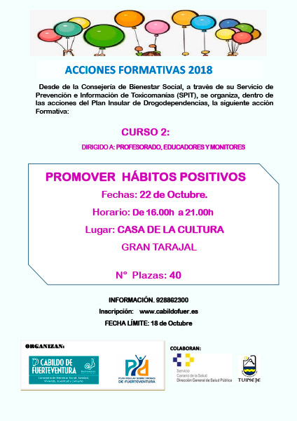 curso2_promover_habitos_positivos