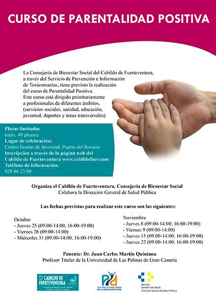curso_parentalidad_positiva
