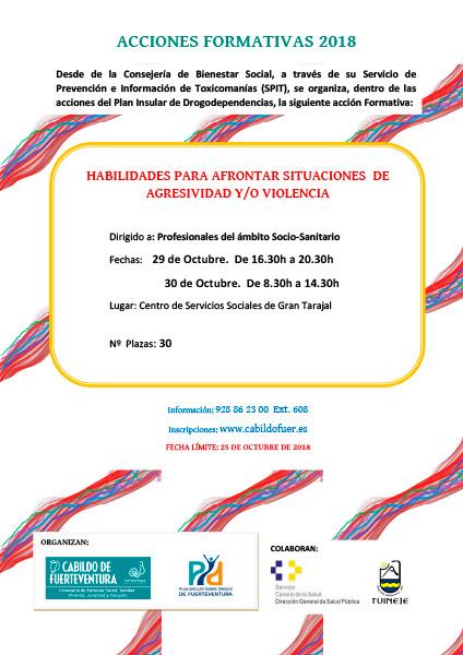 taller_habilidad_situaciones_agresividad_2-1