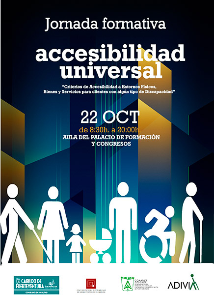cartel_accesibilidad_universal