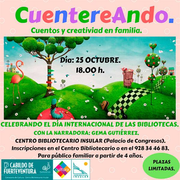 cartel_cuentereando