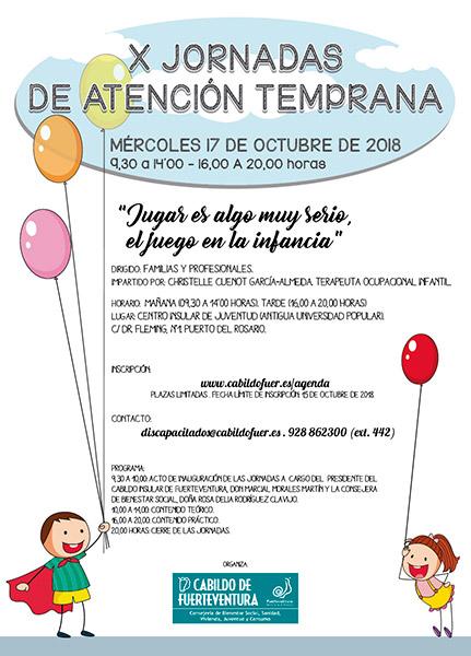 cartel_jornadas_atencion_temprana_2018