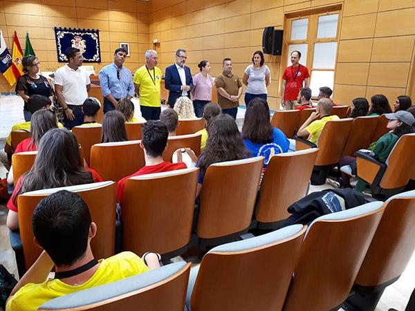 encuentro_jovenes_diversidad_cultural