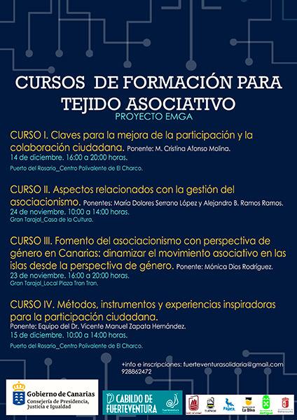 cartel_tejido_asociativo