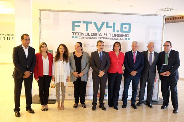 inauguracion_jornadas_ftv4-0