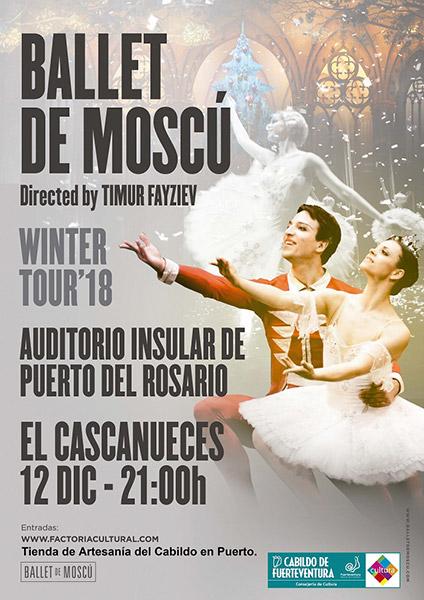 cartel_ballet_moscu