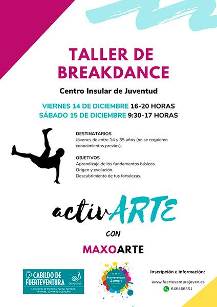 cartel_breakdance