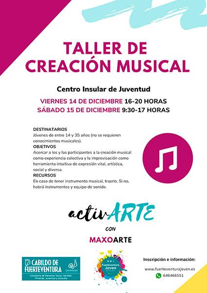 taller_creacion_musical