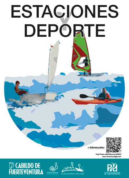 Cartel_EstacionesDeporte