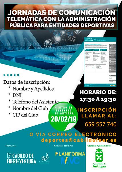 jornadas_comunicacion_telematica