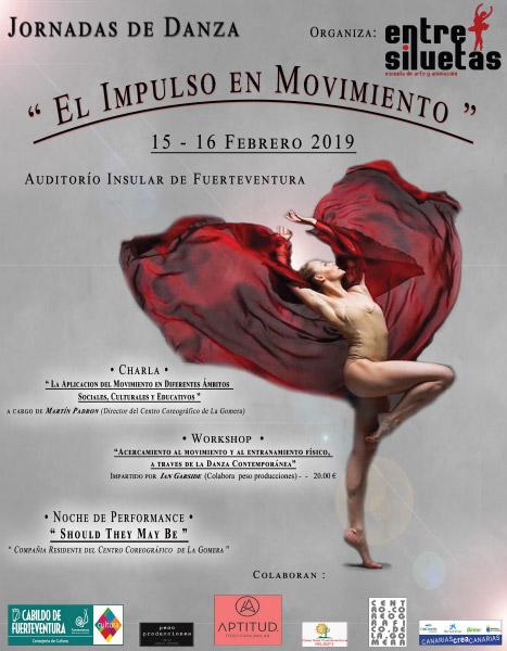 jornadas_danza_impulso_movimiento