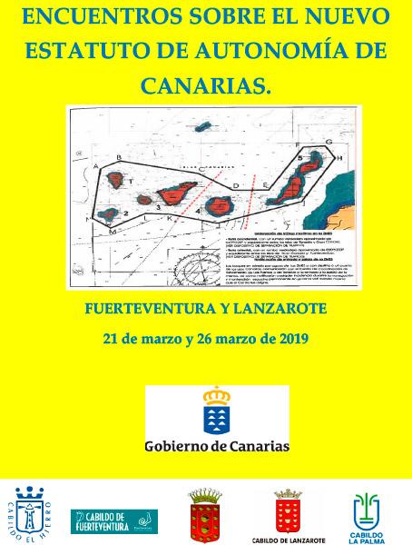 cartel_jornadas_estatuto_autonomia