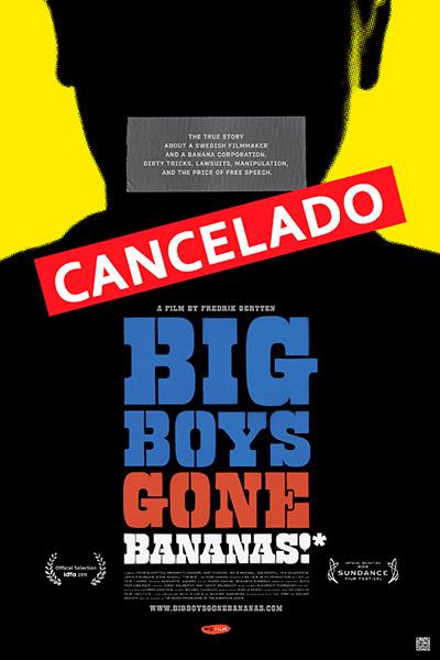 cartel_big_boys_cancelado