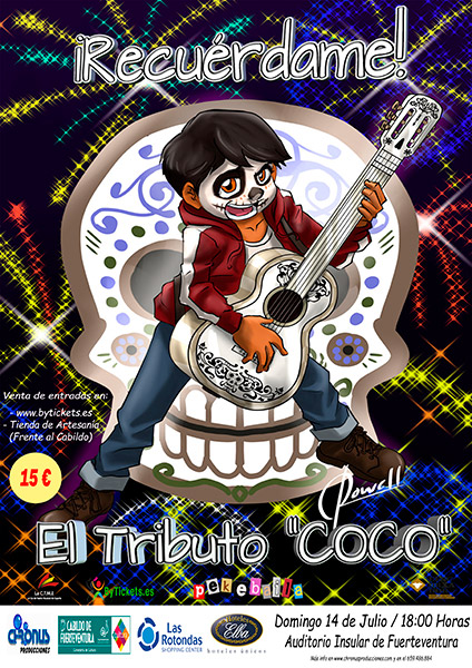 cartel_coco_nuevo