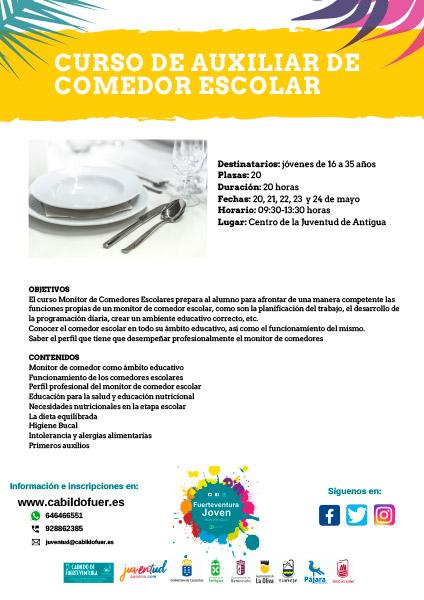 cartel_curso_aux_comedor