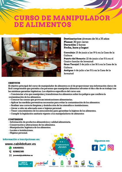 cartel_manipulador_alimentos