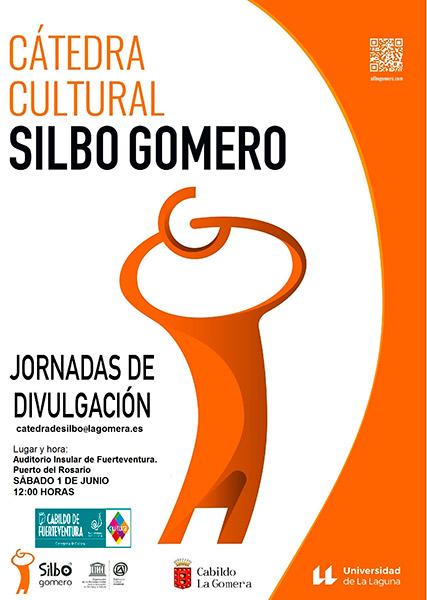 catedra_silbo_gomero