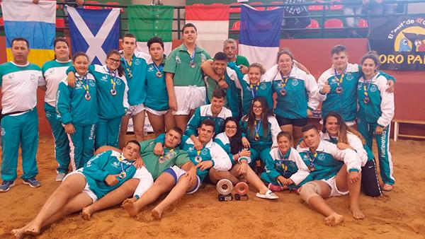 campeonato_canarias_edad_escolar