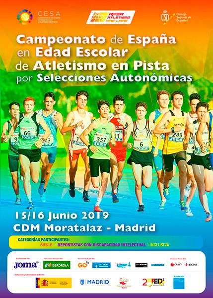 campeonato_atletismo