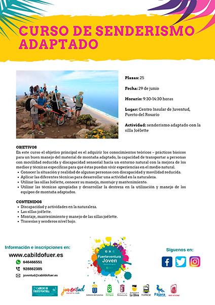 cartel_curso_senderismo_adaptado