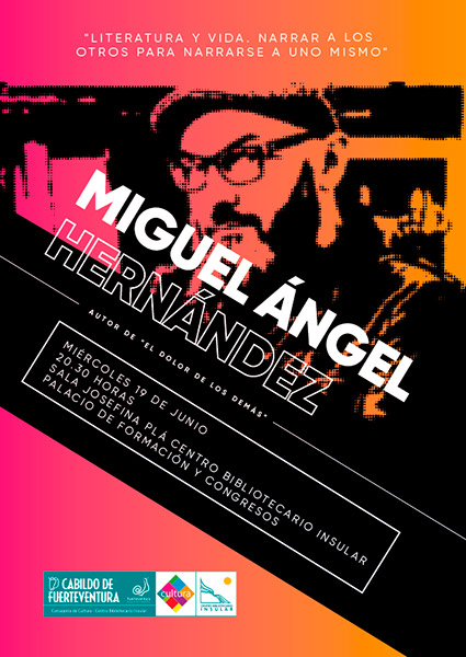 cartel_miguel_angel
