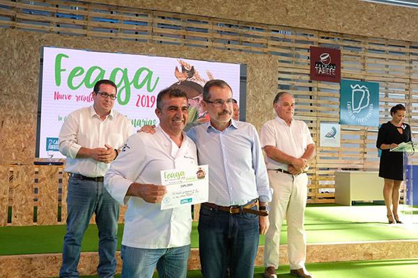 clausura_feaga2019