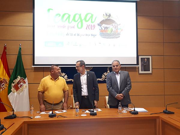presentacion_feaga