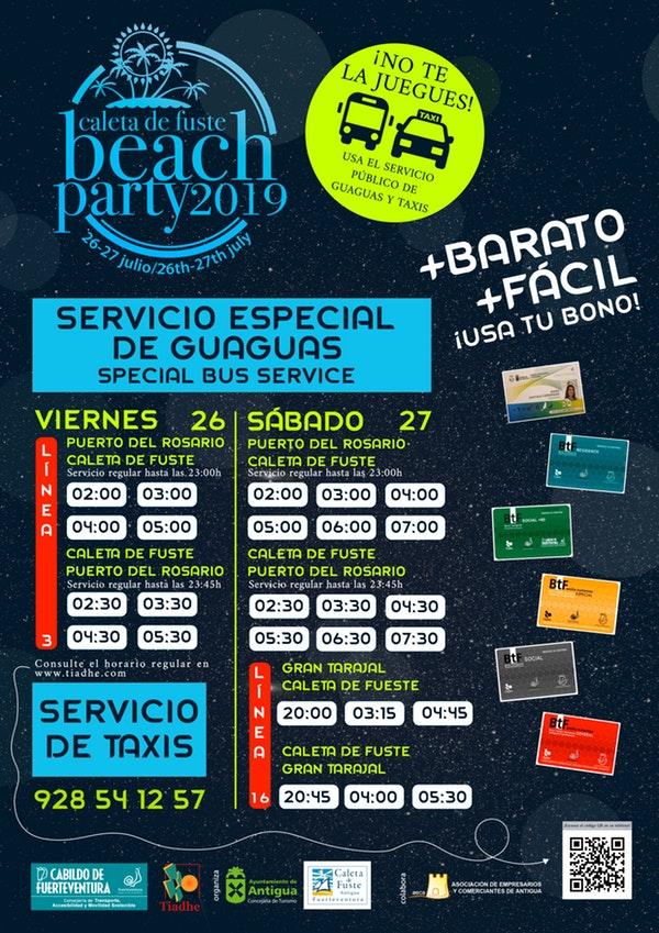 Guaguas_beach_party