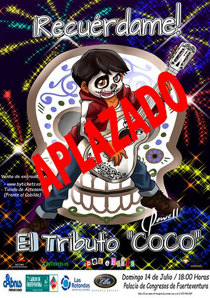 cartel_coco_aplazado