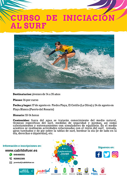 cartel_curso_surf