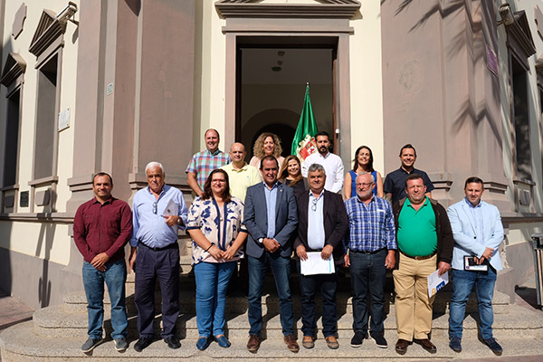 reunion_alcaldes
