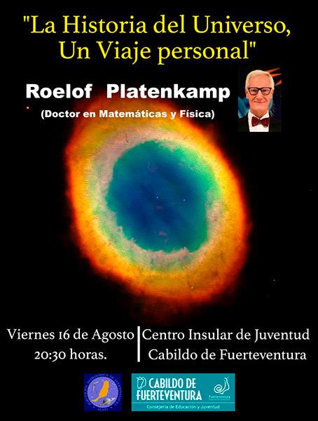 cartel_historia_universo