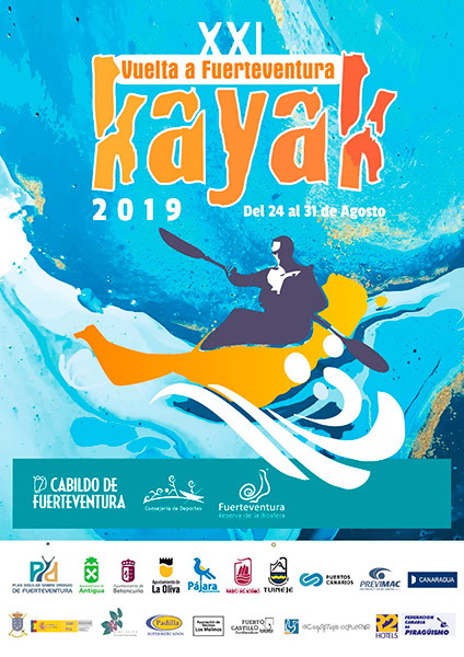 cartel_kayak_2019