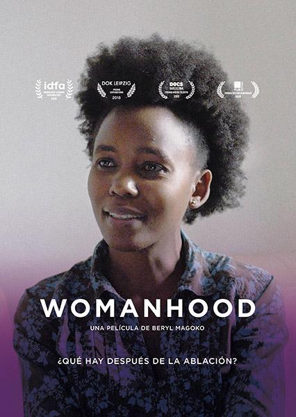 cartel_womanhood