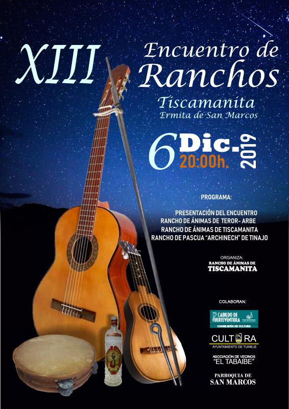 cartel_encuentro_ranchos