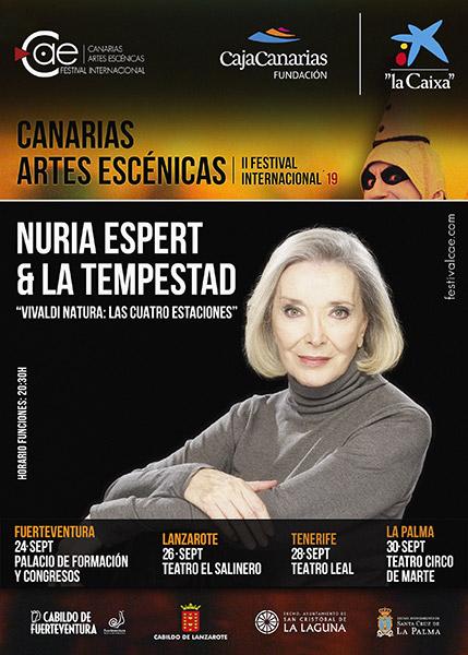 cartel_nuria_espert