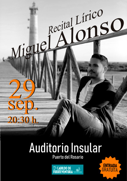 cartel_recital_miguel_alonso