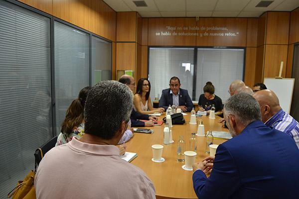 reunion_federacion_empresarios_transportes