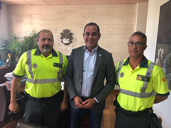 visita_guardia_civil