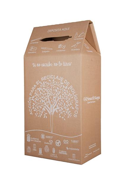 caja_reciclada
