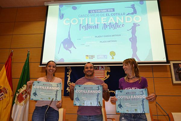 presentacion_cotilleando