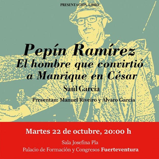 presentacion_libro_pepin_ramirez