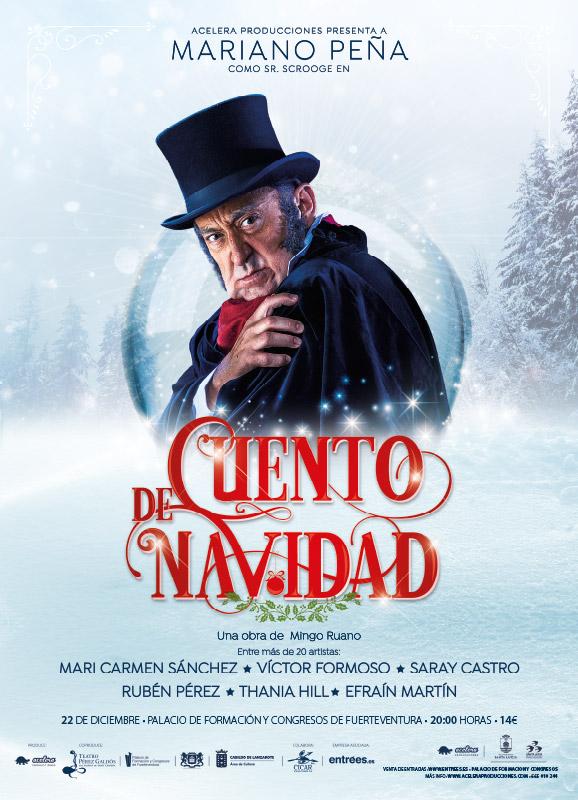 cartel_cuento_navidad