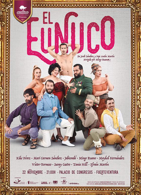 cartel_eunuco
